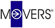 Movers Rent Logo