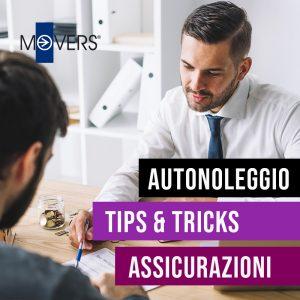 Blog - Assicurazioni-Tips-Tricks