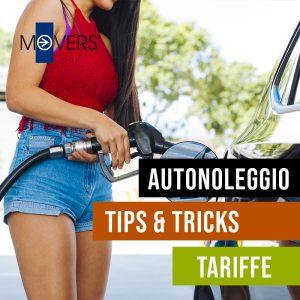 Blog - Tariffe-RefuellingTips-Tricks